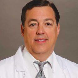 Jeff Laseter, MD