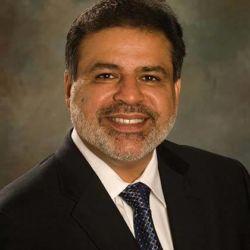 Rahul Vohra, MD