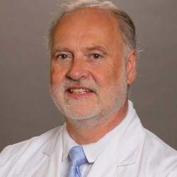 Michael Winkelmann, MD