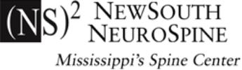 NewSouth NeuroSpine