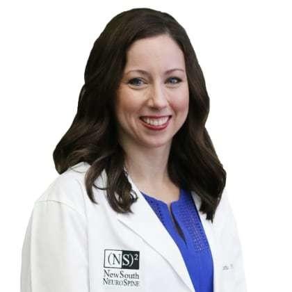 Dr kelsey walsh ns2