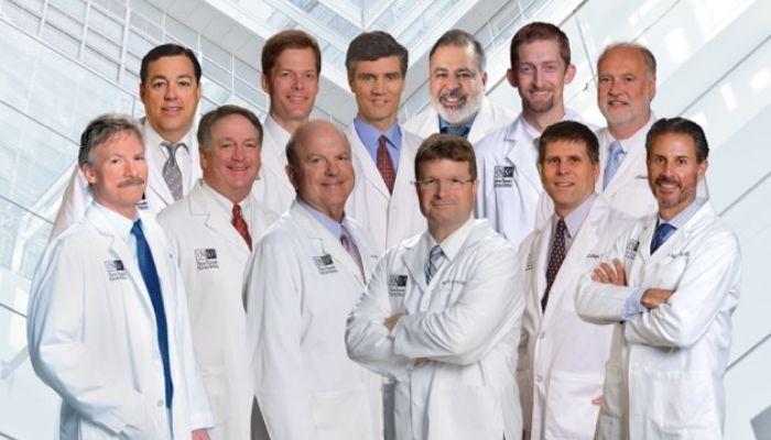 NS2 docs group