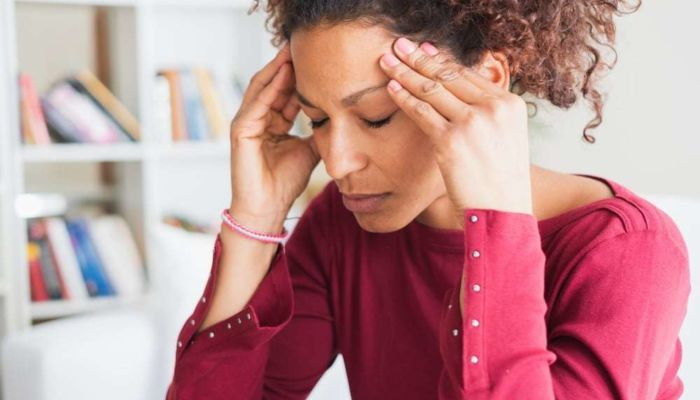 Botox and migraines NS2