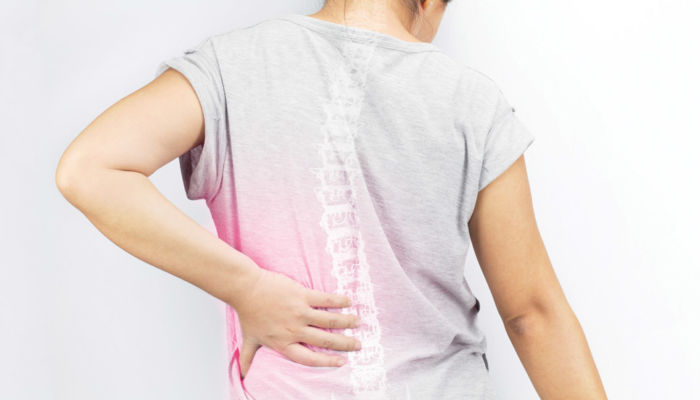 Minimal invastion spinal surgery 180303 232317