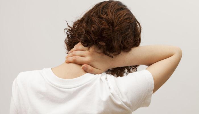 Neck pain 170411 205131