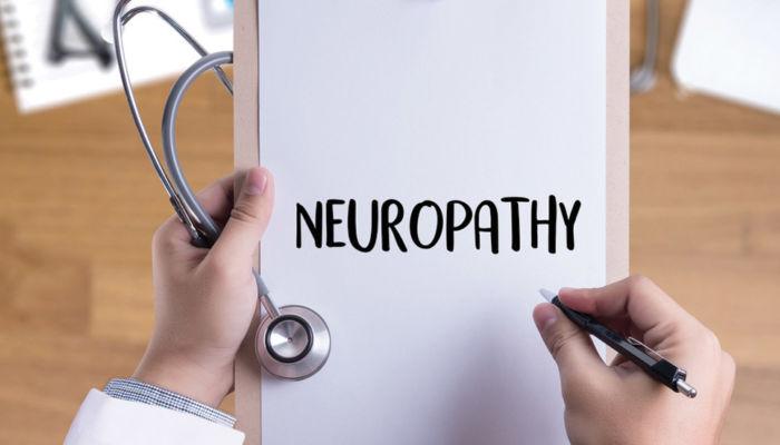 Neuropathy blog