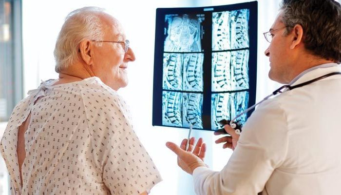 Spinal fusion 181029 122939